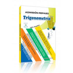 Admisión repaso trigonométrica