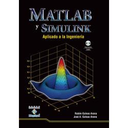 Mat Lab