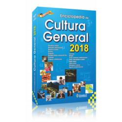 Enciclopedia de Cultura...