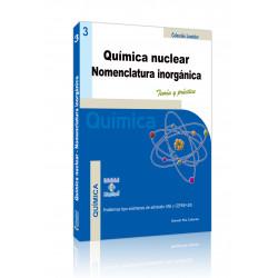 Química nuclear -...