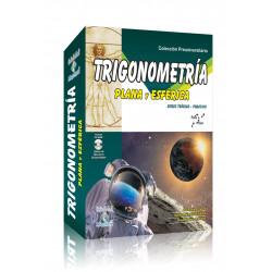 Trigonometría Teoría y...